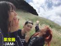 果宝酱《哈喽》MV花絮