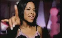 AMToPM-ChristinaMilian