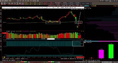 市场回暖 选股正当时!
