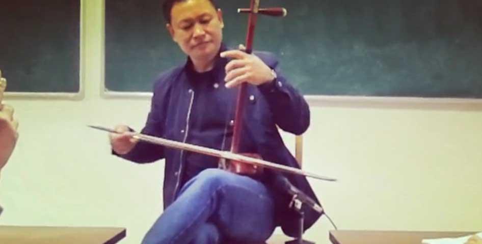 陶老师教课视频(D)调
