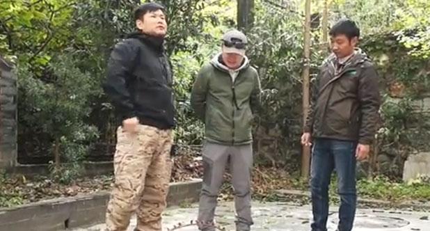 【韩路游记】中国国家公园巡礼:湖北神农架国家公园