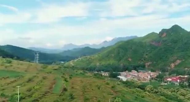 【城会玩】71-最美乡村:1.探秘向往的生活原型拍摄地