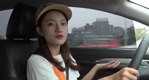【老司机纯电续航实测】第9集:2019款长安逸动EV460(夏季)
